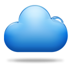 Cloud Compatibility